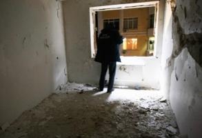 В результате взрыва в Крыму погиб житель Херсонщины