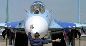 РФ разместит в Беларуси авиабазу