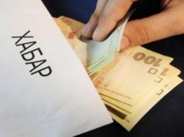 В Одесской области СБУ разоблачила коррупционную схему Госсанэпидслужбы