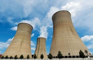 «Энергоатом» разыграл 5 млн. грн. на оборудование между родными фирмами