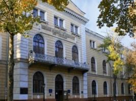 В Одессе националисты начали кампанию против «кремлевской пропаганды» в ВУЗах