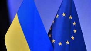 Евроассоциацию Украины одобрили все страны