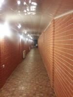 Под домом Романчука СБУ обнаружила тунель с сейфами со слитками золота, антиквариатом и «черной бухгалтерией» сделок (ФОТО)