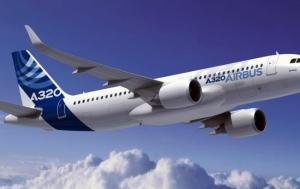 Стали известны новые детали крушения самолета EgyptAir