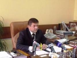 Суд отпустил под залог взятых под стражу айдаровцев, которые задержали чиновника «ЛНР»