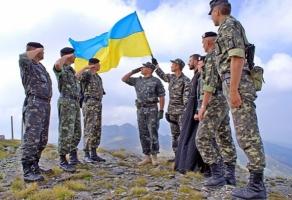 В Днепропетровск из Донецка привезли тела 22 погибших