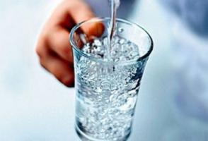 Херсонский горводоканал сделает питьевую воду более безопасной