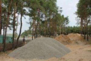 Апелляционный суд  Николаева обязал вернуть в госсобственность земельный участок на «Маяке»