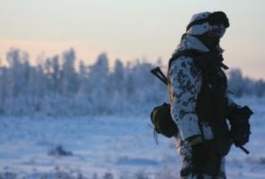 Штаб АТО: за сутки в зоне проведения АТО боевики 11 раз открывали огонь по украинским позициям