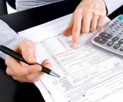 Кандидаты на пост мэра Одессы опубликовали декларации о доходах