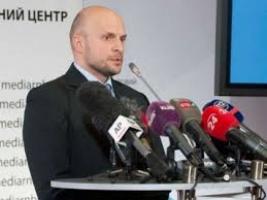 За прошедшие сутки погибли 6 украинских военных. Карта боевых действий в зоне АТО на 1 ноября