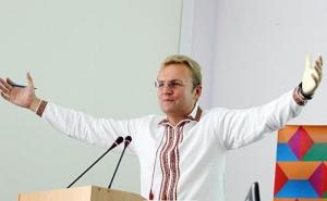 Во Львове запретили выступать артистам, которые поддерживают агрессию России