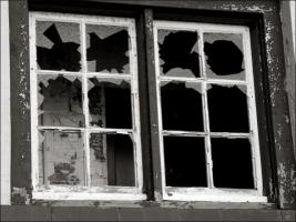 Одесситам, пострадавшим от взрыва, за счет бюджета установят новые окна