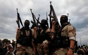 В Ираке и Сирии обнаружены более 70 массовых захоронений жертв ИГИЛ