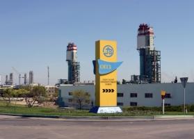 Кабмин запретил приватизацию Одесского припортового завода для граждан России
