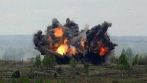 Ситуация в зоне АТО: Украинские военные в отдельных случаях вели огонь в ответ
