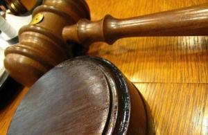 Верховная Рада разрешила арестовать трех