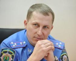 Боевики планируют провести теракты в Мариуполе в день выборов, - Аброськин