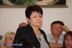 Николаевские школы эстетического воспитания подняли цены на обучение