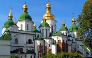 Германия выделит Украине 14 миллионов евро для поддержки заповедников