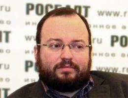 Падение режима Януковича - только вопрос времени. Российский политтехнолог
