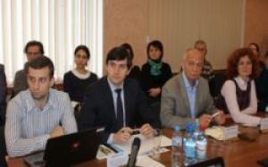 «Google Украина» поможет развивать туризм на Херсонщине