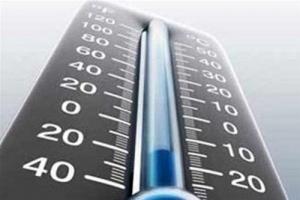 В новогоднюю ночь в Николаеве ожидается  до 20 градусов мороза