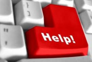 30-летний николаевец стал жертвой обмана интернет-продавца