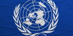 Россияне срочно созывают Совбез ООН