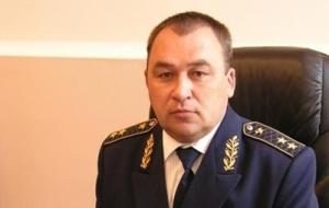 «Укрзализныця» уволила директора, устроившего ДТП