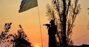 Вечерня сводка штаба АТО: 16 сентября с полуночи  до 18:00 зафиксировано 14 случаев нарушения боевиками «режима тишины»