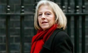 Стало известно, когда в Британии появится новый премьер