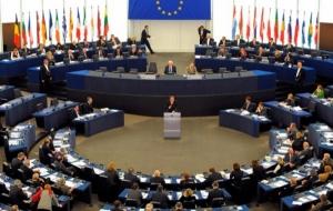 Европарламент призвал Россию начать переговоры по деоккупации Крыма