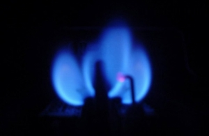 На Николаевщине от отравления угарным газом погибла 14-летняя девочка