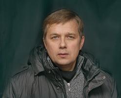 Николаевскому журналисту нужна помощь в лечении