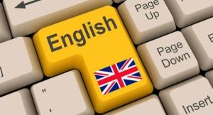 Николаевцев приглашают на самый масштабный урок английского языка