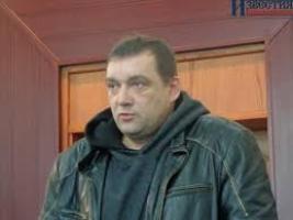Николаевский общественник Блошко обвинил и.о. губернатора Боня в коррупции и заявил на него в прокуратуру