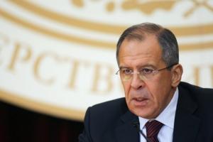 В России утверждают, что Донбасс должен оставаться частью Украины