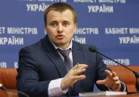 Украина скоординировала схему вывоза угля из зоны АТО