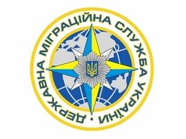 Главная проблема переселенцев из Крыма в Херсонской области – банковские счета