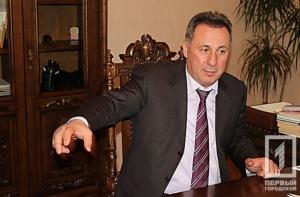 Скандальный экс-прокурор Одесской области хочет вернуть должность через суд