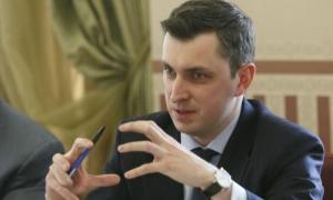 Одесский припортовый завод хотят купить 20 инвесторов