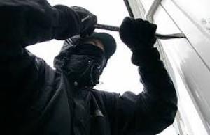 В Одесской области по грабителям стреляли из охотничьего ружья