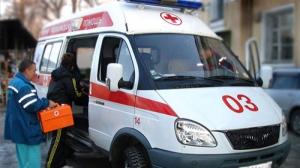 Возле Волновахи осколки артснаряда попали в автобус, погибли 10 человек