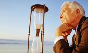В переговорах с МВФ Украина сняла вопрос о повышении пенсионного возраста - Розенко