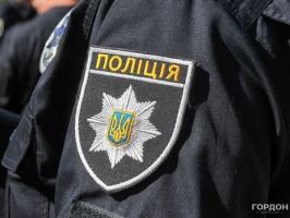 На Николаевщине за сутки произошло 1 убийство, 54 кражи и 12 ДТП