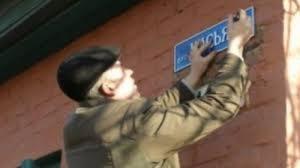 В Николаеве появились новые переулки и улицы