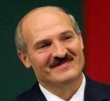 Лукашенко в пятый раз стал президентом Белоруссии