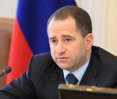 Госдума внесла на рассмотрение комитета кандидатуру на пост посла РФ в Украине