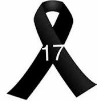 17 сентября в Николаеве объявлено днем траура по дорожным рабочим, погибшим в ДТП два дня назад